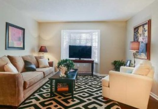 The Waterford Apartments | Select My Space Little Rock